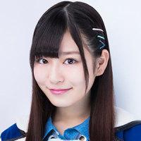 AKB48グループ 三大カッコイイ名前と言えば!