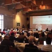 Santa Fe Institute: Short Course