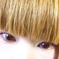◆クリオネ/クリオネピーチ◆