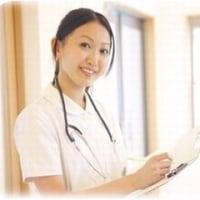 ナ ース ワーカー 看護師求人【最新】おすすめ