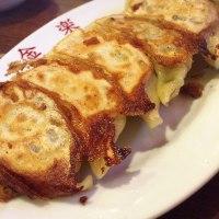 深谷市上柴     食堂「金楽」の酢豚定食