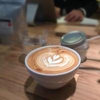 coffee store A K E H