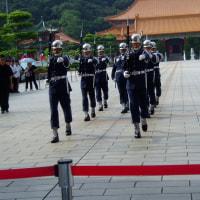 台湾一周の旅 H26・5・24~5・28