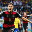 ドイツが決勝一番乗り!(大会22日目)