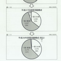津山市国民健康保健運営協議会