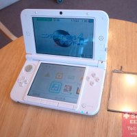 3DS・new3DS・Wii U gamepad修理 Smart-Favo 御茶ノ水店