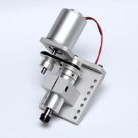 CNCフライス加工にも使える実質無料の「Autodesk Fusion360」のCAM機能を使い倒してみたまとめ