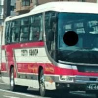 中央バス2016年度新車・画像集