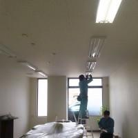 全部の照明をLEDに取り替えました~