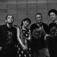 Mizuho CD発売記念ライブ