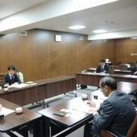 仙台市――介護サービス基盤の整備について