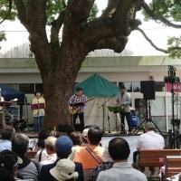 我らプレイバックの2017年イベント出演の記録 【2017/05/07現在】