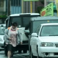 落ち目の反日朝鮮スター、金無し貧乏婚 《転載ご自由に》