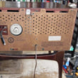 Philco, Predicta  G4710