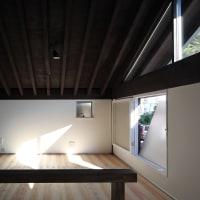 日本の美を伝えたい―鎌倉設計工房の仕事 215