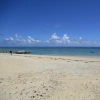 沖縄の風景から