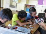 【ロボット×教育】1. 子どもたちが夢中になるFLL - FLL世界大会優勝チームを率いた経験を語る連載コラム