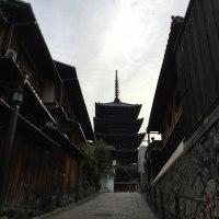 京都 清水界隈 20170218