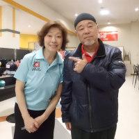 JLBC月例会 & スタッフチャレンジ 結果報告!!