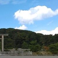 高野山~水無瀬~大山崎