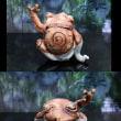 番外編 蛙