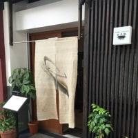 大阪城、すき焼きラン