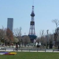 Back to Sapporo・その27「続・おれの小樽~裕次郎記念館を訪ねて」