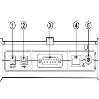 Autel MaxiDAS® DS708の説明