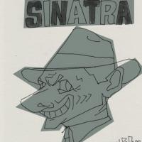 フランク・シナトラ