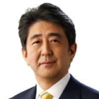 【みんな生きている】安倍晋三編[国連安保理制裁決議採択]/JNN