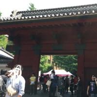 五月祭@東京大学
