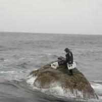 男女群島28.11.26~11.27