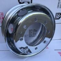 検品合格品(新ISO 6.75x19.5 8Hフロント)