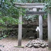 京都を巡る-8-