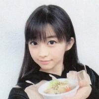 モーニング娘。'17牧野真莉愛の「まりあんLOVEりんですっ♡」第46回その3(4/11)