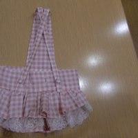 ☆ スカート ☆