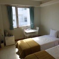 ホテル・ハッピー・ホリデー石垣島