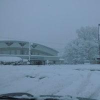 除雪と営業4日目・・・