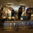 スズキ歴史館とホンダトランスミッション工場の見学