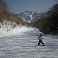 2017春スキーキャンプ速報16