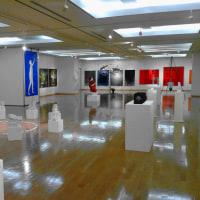 姫路城現代美術ビエンナーレ2014展