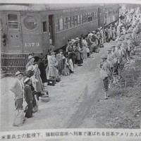 ついに彼らは日本人の「働く喜び」を奪いつつある!【彼らの労働は苦役との一神教=団結の破壊である】