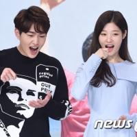 【韓流&K-POPニュース】ヒチョル(SUPER JUNIOR) 女性芸能人の連絡先を「保存する方法」公開・・