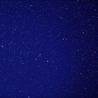 散開星団NGC2546