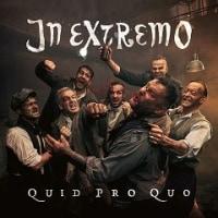 In Extremo - Quid Pro Quo
