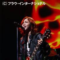 チャン・グンソクJAPAN TOUR 2010 【Where is your star?】