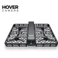 5%off-HoverCamera 自動追尾 /Happycow 777-382 360度 回転 4K HD カメラ付き RC クアッドコプター