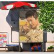 今日の撮影①~🎬  クォン・サンウ   ソン・ドンイル『探偵2』 ~南楊州総合撮影所で撮影?