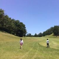ゴルフ^ ^