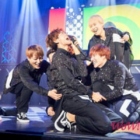 3/29 Wow Korea:韓国ドラマK-POPのTwitter写真は〜